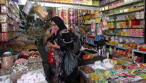 """دبي: بسوق تصل إلى ترليون دولار.. مؤتمر لسلامة الأغذية يتناول قطاع """"الغذاء الحلال"""""""