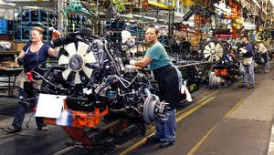 """""""جنرال موتورز"""" تساعد المهندسات بالعودة لممارسة وظائفهن"""
