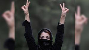لؤي شبانة يكتب لـCNN في اليوم العالمي لحقوق الإنسان: لن تتمكن أمة نساؤها مهمشة