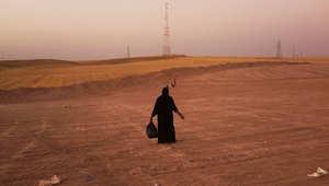 """استراتيجية """"داعش"""" للبقاء في ليبيا.. استقطاب النساء واستغلالهن"""
