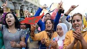 المساواة في الإرث بالمغرب.. حق أساسي للمرأة أم ضرب لهويّة المجتمع؟
