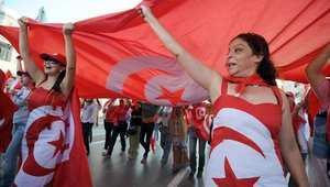 أشارت دراسة قام بها أساتذة من جامعة ماريلاند الأمريكية إلى أن غالبية التونسيين يرغبون