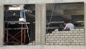 """عمال مغاربة من شركة 'سعودي أوجيه' يُطالبون بالتدخل لإنهاء """"معاناتهم"""""""