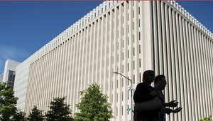 تونس تقترض من البنك الدولي 200 مليون دولار لتصحيح طرقها الرئيسية