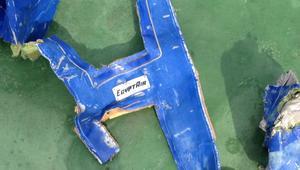 خبير قانوني يشرح لـCNN أين تقع المسؤولية القانونية في حال أسقطت قنبلة طائرة مصر للطيران