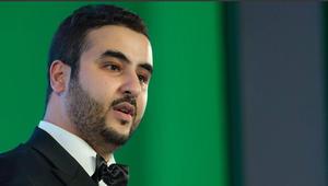 سفير السعودية بأمريكا: الاتفاق النووي الإيراني يدفعنا نحو كارثة