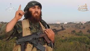 """بعد """"خطة الهدنة بسوريا"""".. فتح الشام تعلن بدء """"معركة قادسية الجنوب"""""""