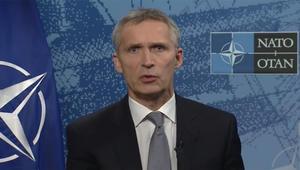الناتو يعلق على نتيجة انتخابات أمريكا: هذا ما سنناقشه مع رئيس كترامب