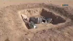 العريفي ينشر فيديو عن الموصل: أين المسلمون؟