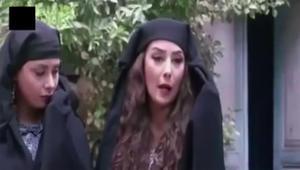 """بالفيديو.. المتحدث باسم الجيش الإسرائيلي يستشهد بمقطع من """"باب الحارة"""" عن الإسلام: أذكركم ولا أعلمكم"""