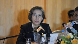 بعد كشف قبر جماعي.. ميانمار تمنع ممثلي الأمم المتحدة من البلاد