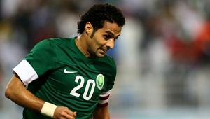 نجوم الكرة السعودية يؤيدون قرار السماح للنساء بقيادة السيارات