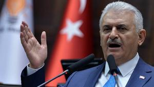 أنقرة: موقفنا لا يتعلّق بقطر أو دولة أخرى.. بل برفض رفع التوتر في المنطقة