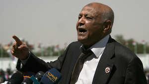 اليمن ينفي أنباء مهاجمة منزل رئيس الوزراء محمد باسندوة