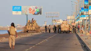 """اليمن.. الحوثي يحشد مقاتليه بصنعاء و""""الحكومة المستقيلة"""" تستعد للعودة إلى عدن"""