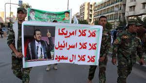 """""""أوقاف الحوثي"""" تنفي منع """"صلاة التراويح"""" وتأجيل اضطراري لـ""""حوار جنيف"""""""
