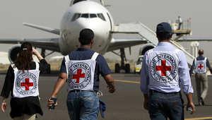 """اليوم الـ17 لـ""""عاصفة الحزم"""".. 1200 طلعة جوية وثالث طائرة إغاثة وتحركات للحوثيين باتجاه السعودية"""