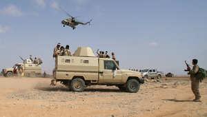 محكمة أمريكية تأمر بالكشف عن وثيقة سرية لقتل العولقي باليمن