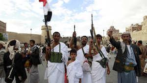 إعادة الأمل.. مقتل 5 جنود سعوديين وجندي إماراتي
