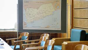 """اتهامات إيرانية للسعودية بـ""""عرقلة"""" اجتماعات جنيف وعبداللهيان إلى جدة لمباحثات حول اليمن"""