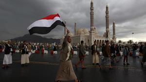 سلمان الأنصاري يكتب لـCNN: حل الأزمة اليمنية ليس سياسياً ولا عسكرياً بل استخباراتياً
