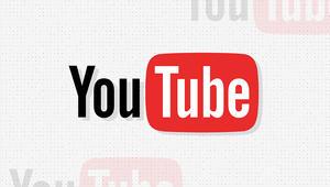 "غوغل توظف 10 آلاف شخص لتنظيف ""يوتيوب"""
