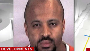 عنصر من القاعدة مريض عقليا اتهم منذ سنوات أمراء ومسؤولين سعوديين بتمويل هجمات 11 سبتمبر.. فماذا قال؟