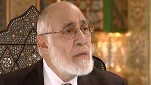 """زغلول النجار يثير الجدل في السعودية بحديثه عن """"الإعجاز العلمي بالقرآن"""" وأكاديميون يؤكدون: مكة ليست مركز الكون"""