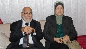 زغلول النجار يحاضر بالمغرب حول الإعجاز العلمي في القرآن.. هذه أسئلة حارقة تلاحقه