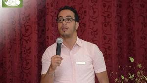موزعو شركة مغربية يطالبون بالإفراج عن مؤسسها