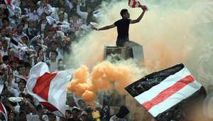 """أزمة """"قمة"""" الأهلي والزمالك تقترب من الحل.. والكرة بملعب الجيش"""