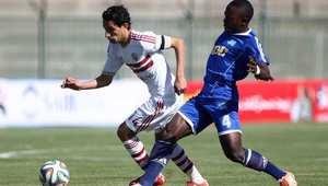 الزمالك المصري أولًا والهلال السعودي ثانيًا ضمن أقوى 30 ناديا عربيًا لسنة 2015