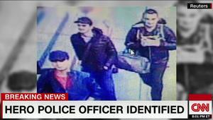 بعد هجوم إسطنبول.. ما الذي حققه أبوبكر البغدادي وداعش؟