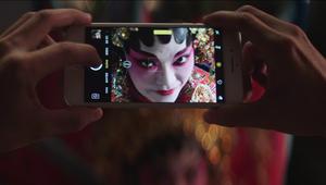 """أبل تكشف عن هاتف """"أي فون 7"""" وهذه أبرز مواصفاته"""