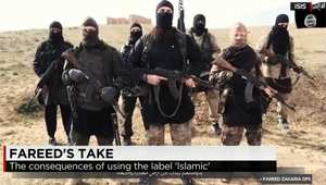 فريد زكريا يفسر الأسباب الاستراتيجية لامتناع أوباما عن تسمية داعش بالمسلمين المتشددين