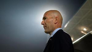 تحليل: غياب الحافز وخيارات زيدان أبرز أسباب تراجع مستوى ريال مدريد
