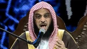 """دكتور سعودي باللغة العربية يستغرب استشهاد الداعية القرني بحديث """"موضوع"""" عن تحدث أهل الجنة بالعربية"""