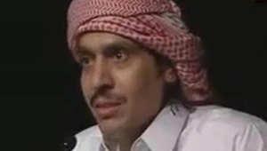 خلفان: أخشى على قطر من تعذيب محمد بن الذيب والإفراج عنه مطلب خليجي بعهد تميم