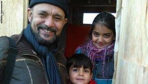 صاحب فكرة العلاج المجاني في المغرب يحصل على رخصة افتتاح عيادته