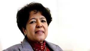 وفاة زليخة نصري.. أوّل مستشارة للملك في تاريخ المغرب