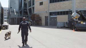 """الشرطة السويسرية تحقق في تهديد بقنبلة يستهدف """"كونغرس الفيفا"""" في زيوريخ"""