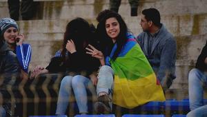 العاهل المغربي يعفو عن مجموعة من معتقلي حراك الريف و