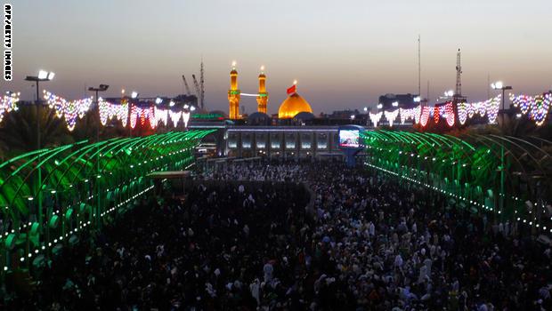 Résultats de recherche d'images pour «كربلاء  الوجود»