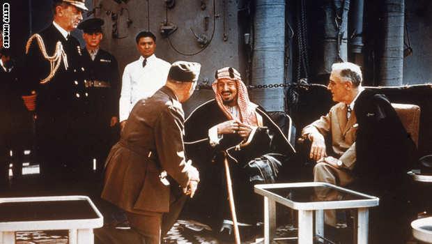وثائق بنما السعودية, شاهد ماذا كشف وثائق بنما عن ملك السعودية ورجال اعمال  حول العالم