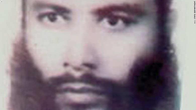 بالصور.. 12 شخصا بقائمة من يجب قتلهم لإلحاق الهزيمة بداعش والقاعدة؟