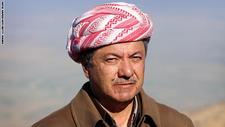 تطورات مسأله استفتاء الانفصال لكردستان العراق .........متجدد  - صفحة 2 GettyImages-460745590