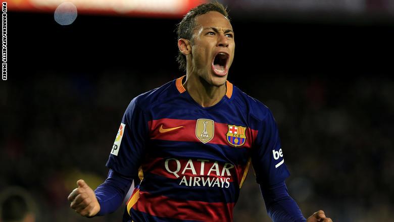 ما صلة قطر بصفقة انتقال نيمار إلى نادي باريس سان جيرمان؟