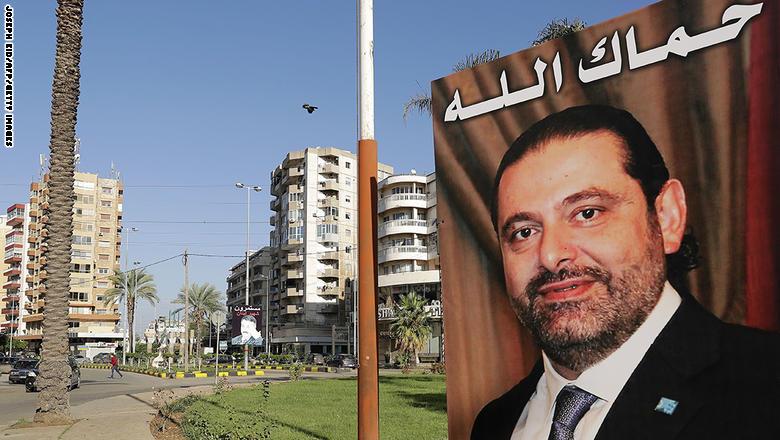 نائب لبناني: النأي بالنفس شرط تعجيزي وإقصاء حزب الله غير وارد
