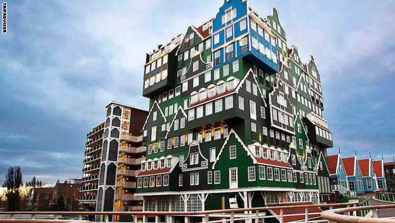 فنادق غريبة تصدق وجودها فعليا Untitled-1fgt.jpg?it