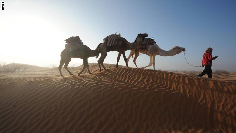 هل ترغب بزيارة تونس؟ إليك عشر مناطق سياحية يجهلها سياح كثر
